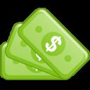 Super Duper Movers Accepts Cash